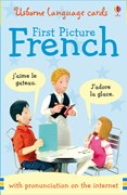 French words and phrases