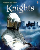 Discovery: Knights