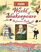 World of Shakespeare reference book