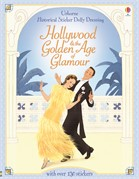 Hollywood and the golden age of glamour
