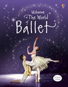 The world of ballet