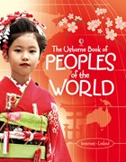 Peoples of the world