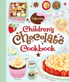 Children's chocolate cookbook