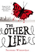 'The Other Life' book cover