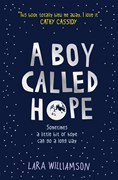 A Boy Called Hope