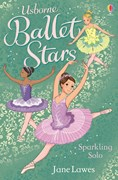 Ballet Stars - Sparkling Solo