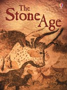 'The Stone Age' book cover