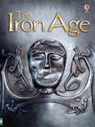 'The Iron Age' book cover