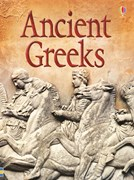 Ancient Greeks