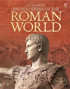 Encyclopedia of the Roman world