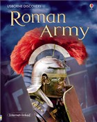 Discovery: Roman Army