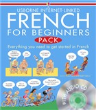 French for Beginners Pack