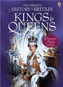 Kings and Queens (Diamond Jubilee Edition)