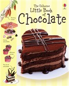 Little book of chocolate