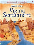Make this Viking settlement