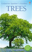 Spotter's Guides: Trees