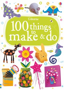 Things to be for world book day