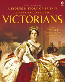 Victorians - English Heritage Edition