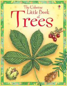 Little book of trees