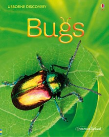 Discovery: Bugs