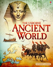 Ancient World