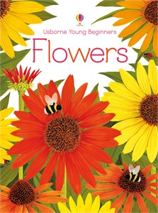 Young Beginners: Flowers