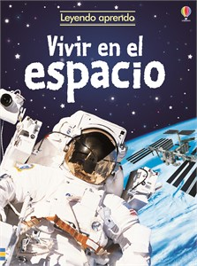 Vivir en el espacio