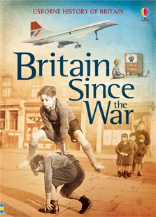 war and the changes in the industries in britain The war economies of britain and germany, for instance, were overseen by war councils which comprised military and civilian officials in the united states, the army and navy were not incorporated into the civilian administrative apparatus, nor was a supreme body created to subsume military and civilian organizations and to direct the vast war.