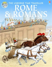 Rome and Romans