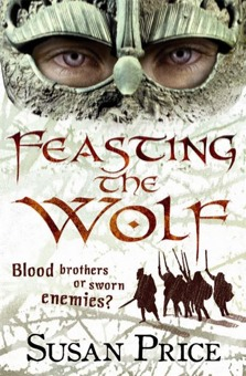 Feasting the Wolf