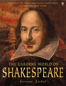 World of Shakespeare