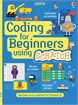 Coding for beginners using Scratch