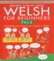 Welsh for Beginners Pack
