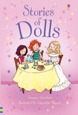 Stories of dolls