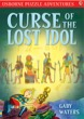 Curse of the Lost Idol