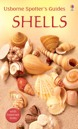 Spotter's Guides: Shells