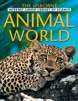 Animal world