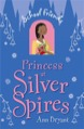 Princess at Silver Spires