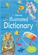 Illustrated dictionary