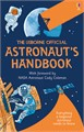 The Usborne Official Astronaut's Handbook (US edition)
