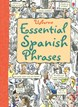 Essential Spanish Phrases