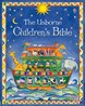 The Usborne Children's Bible