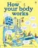 How your body works