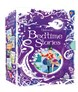 Bedtime stories box set