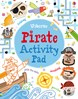 Pirate activity pad
