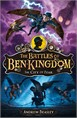 The Battles of Ben Kingdom — The City of Fear