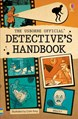 The official detective's handbook