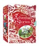 Adventure stories box set