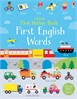 First English words (US edition)