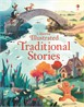 Illustrated traditional stories